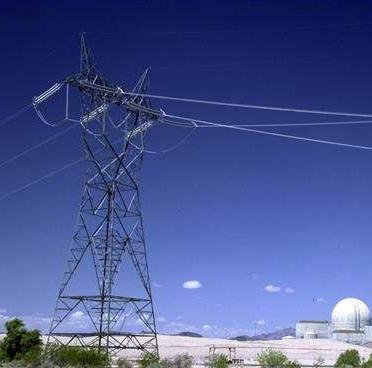 未来三年全国电力供需形势全面趋紧